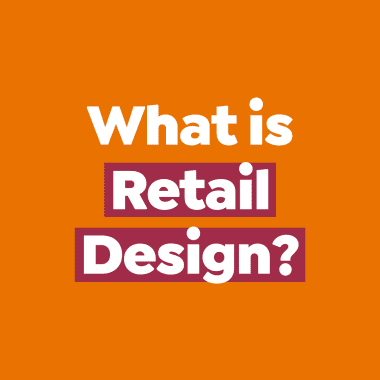 What Is Retail Design?