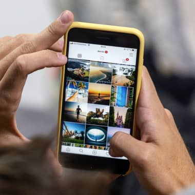 13 Free Essential Tutorials for Mastering Social Media