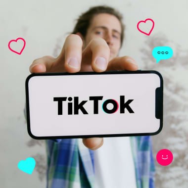 5 Interesting Facts You Didn't Know About TikTok