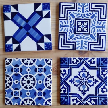 Discover the Different Types of Clay to Make the Perfect Tiles