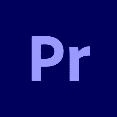 80 shortcuts fundamentales para dominar Adobe Premiere Pro