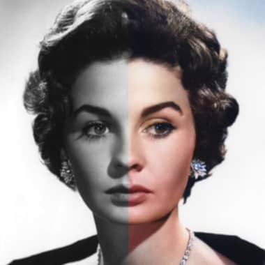 5 Free Apps for Restoring and Animating Old Photos