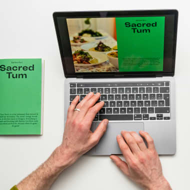 Tutorial Adobe InDesign: 4 dicas básicas para criar uma capa de revista