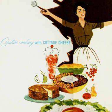 10.000 libros gratis de cocina y fotografía gastronómica