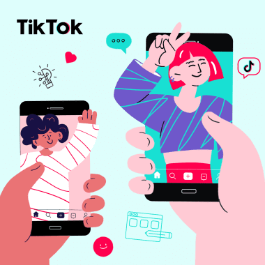 8 Top Tips to Succeed on TikTok as a Creative