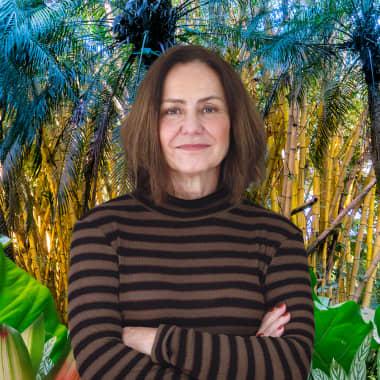 Cláudia Jaguaribe: conselhos da artista visionária para inovar em fotografia