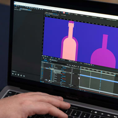 After Effects Tutorial: 5 Tips That Help You Get the Most Out of After Effects