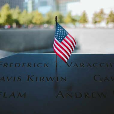 4 documentários fundamentais sobre o 11 de setembro