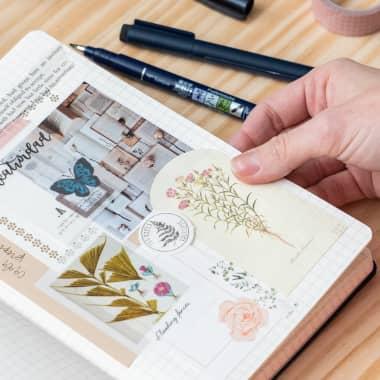 Tutorial Bullet Journal: tips para organizar tu lista de tareas
