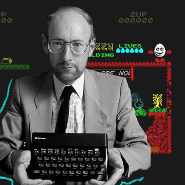 Como o ZX Spectrum transformou o universo dos games para sempre