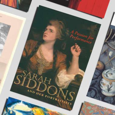 Descubra mais de 300 livros de arte e ciência grátis no Getty Museum