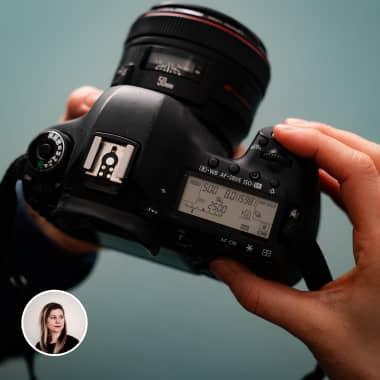 Principais dicas para dominar a fotografia noturna