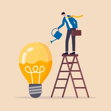 6 tutoriais gratuitos que ajudarão a reinventar sua carreira criativa
