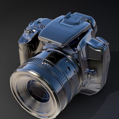 13 risorse gratuite per la fotografia