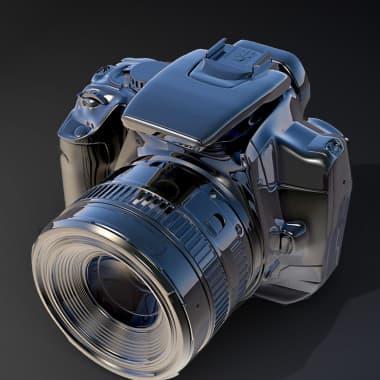 13 Sites gratuits de photographie.