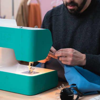 Descarga gratis un patrón y tablas de medidas para confeccionar una camisa