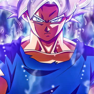 Qu'est-ce que le dessin manga et quelles sont ses caractéristiques esthétiques ?