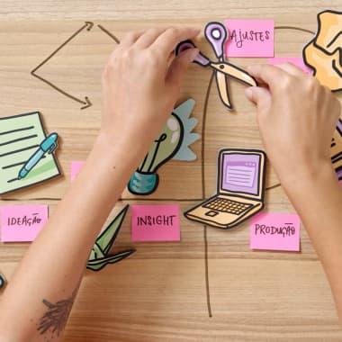 Tutorial Escritura: métodos para desbloquear la creatividad