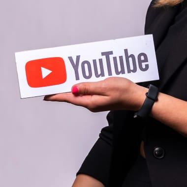 Tutorial YouTube: cómo aumentar el impacto de tus vídeos