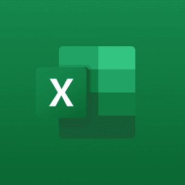Atalhos de teclado básicos de Excel para criação de gráficos e infográficos