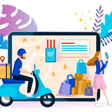 Le 4 migliori piattaforme di e-commerce per il tuo business