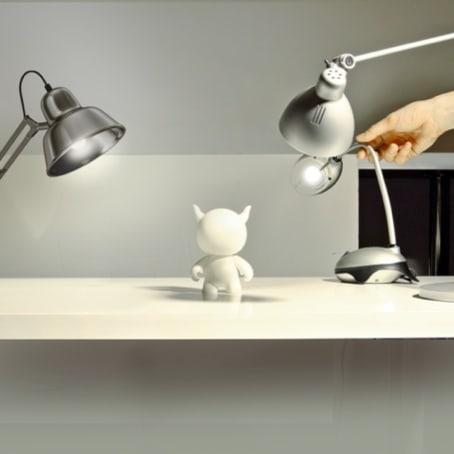 Stop Motion for fun!. Un curso de 3D y Animación de David Duprez