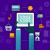 Controla la web: Introducción al desarrollo web. Um pacote de cursos de Tecnologia