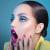 Fotografía de moda y publicidad: Desde la sesión hasta el archivo final. Un pack de cursos de Fotografía y Vídeo