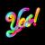 Escribe o dibuja letras bonitas. A bundle with Calligraph, , T, and pograph courses