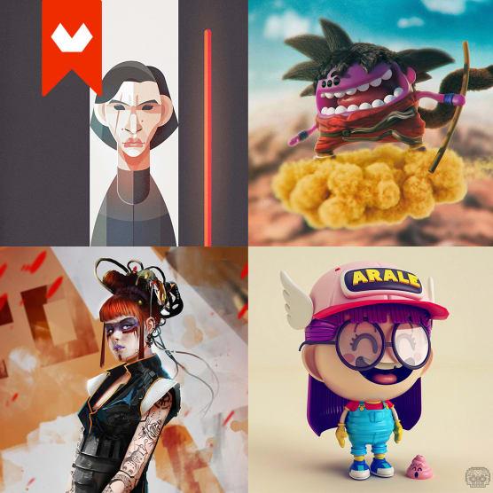 10 proyectos para celebrar el Día del Orgullo Geek