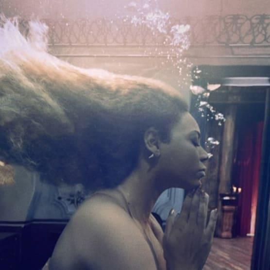 Kahlil Joseph: Arte a través del video musical