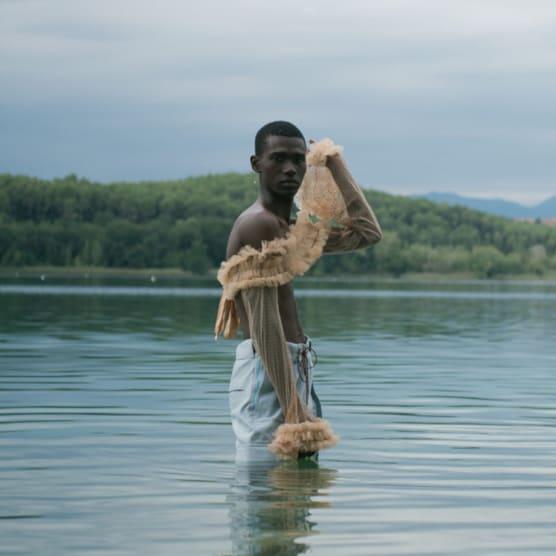 Carmen Triana: Retratando la naturaleza humana con la fotografía