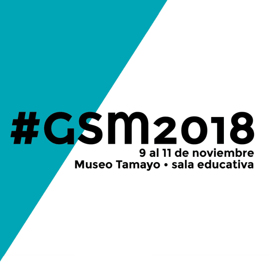 Gran Salón México, el festival de ilustración mexicana