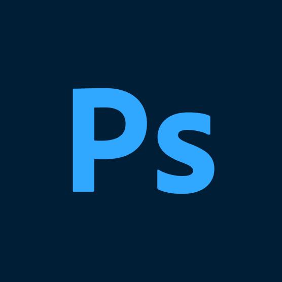 20 comandos esenciales que debes conocer en Adobe Photoshop