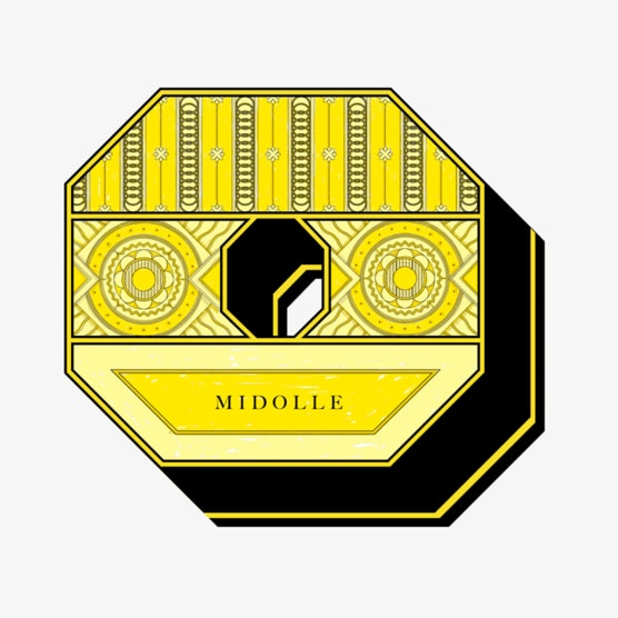 Numerografía: un proyecto tipográfico de Miquel Vila