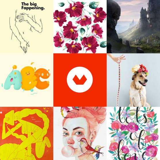 Top 10: los cursos para creativos más populares de 2018