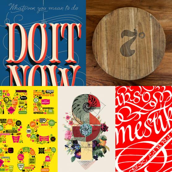 Los 5 cursos más populares para aprender tipografía