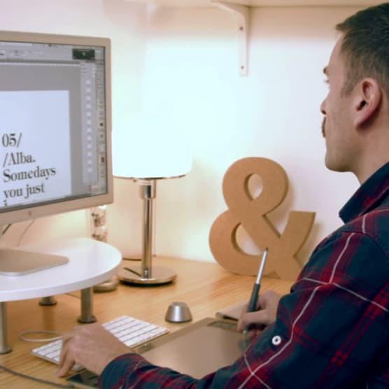 Photoshop, Illustrator o InDesign: las diferencias para diseñar con estas herramientas