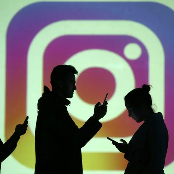 Propósitos para el año nuevo: cómo ser mejor instagramer