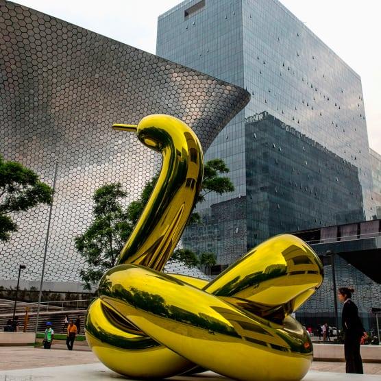 Las exposiciones más esperadas en México para iniciar 2019