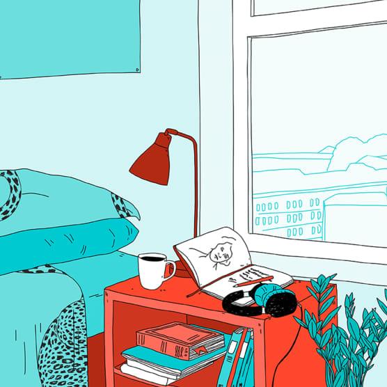 Los podcast de diseño y creatividad recomendados por la comunidad de Domestika