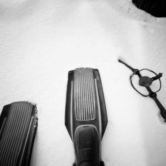 Cómo hacer una cámara estenopeica o pinhole