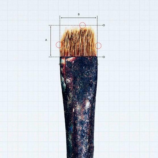Cómo instalar nuevos pinceles en Adobe Photoshop