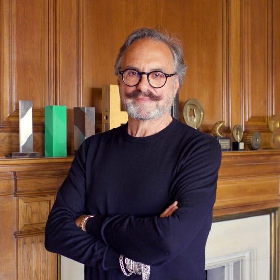 Domestika Maestros: Josep Maria Mir