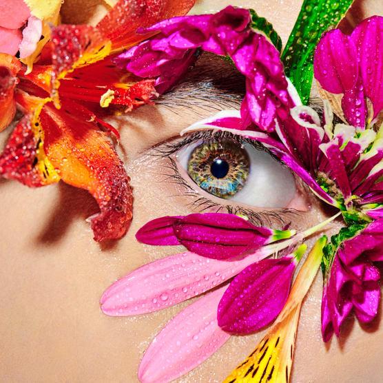 5 cursos imprescindibles de fotografía de moda