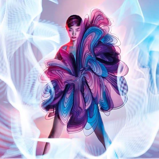 10 referentes de la fotografía de moda