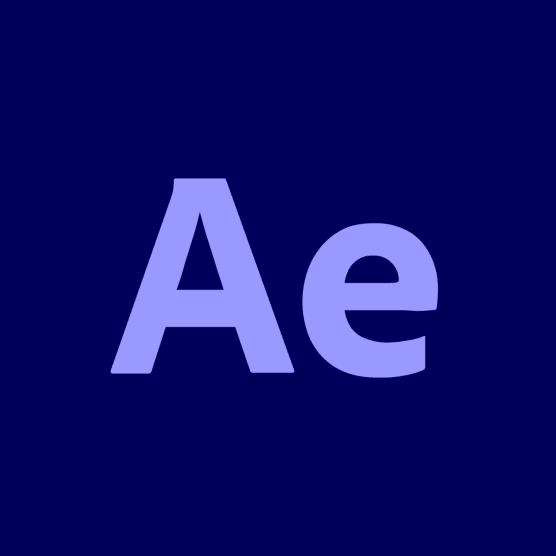 10 atajos de teclado esenciales para dominar Adobe After Effects
