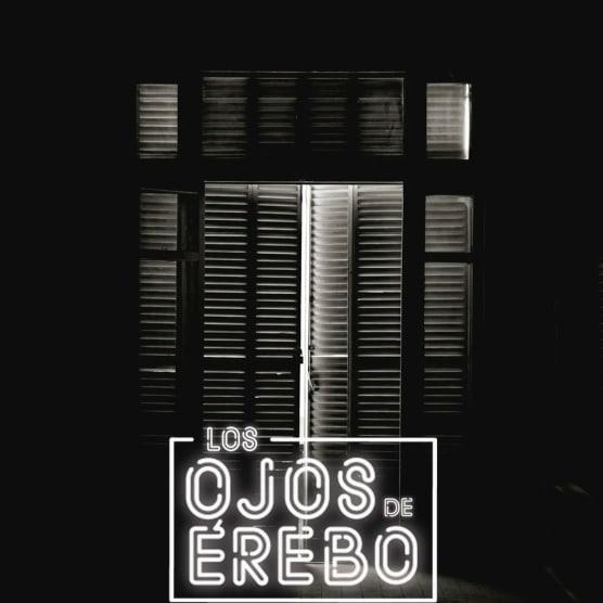 Los ojos de Érebo: un cortometraje sobre la pobreza energética