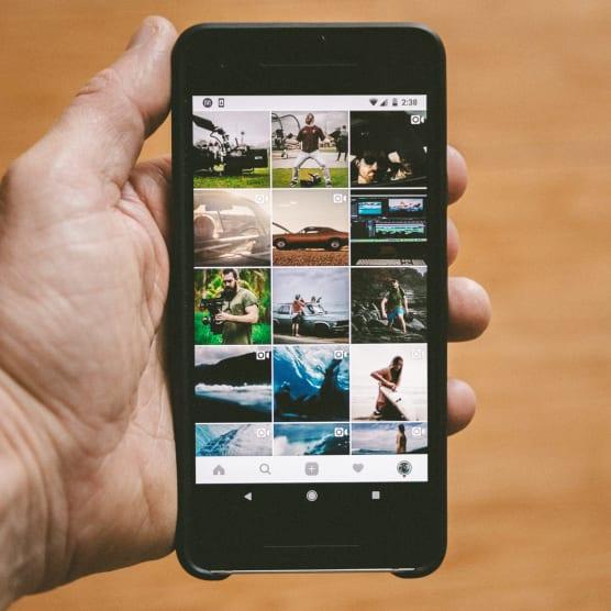 5 habilidades para triunfar en redes sociales