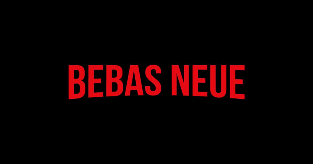 Aumentar tienda Retorcido  Qué tipografías usan los logotipos más famosos? | Domestika
